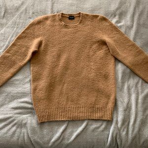 Sweater Drumohr byr Robertson and Dumfries